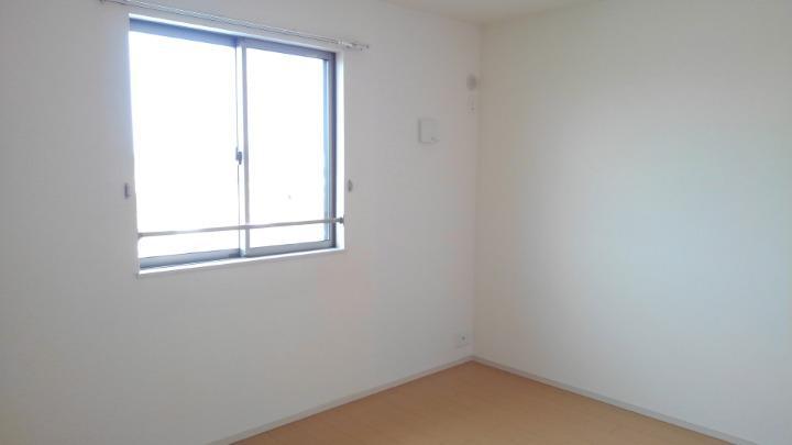 メルティング・ポット羽生 02050号室のその他部屋