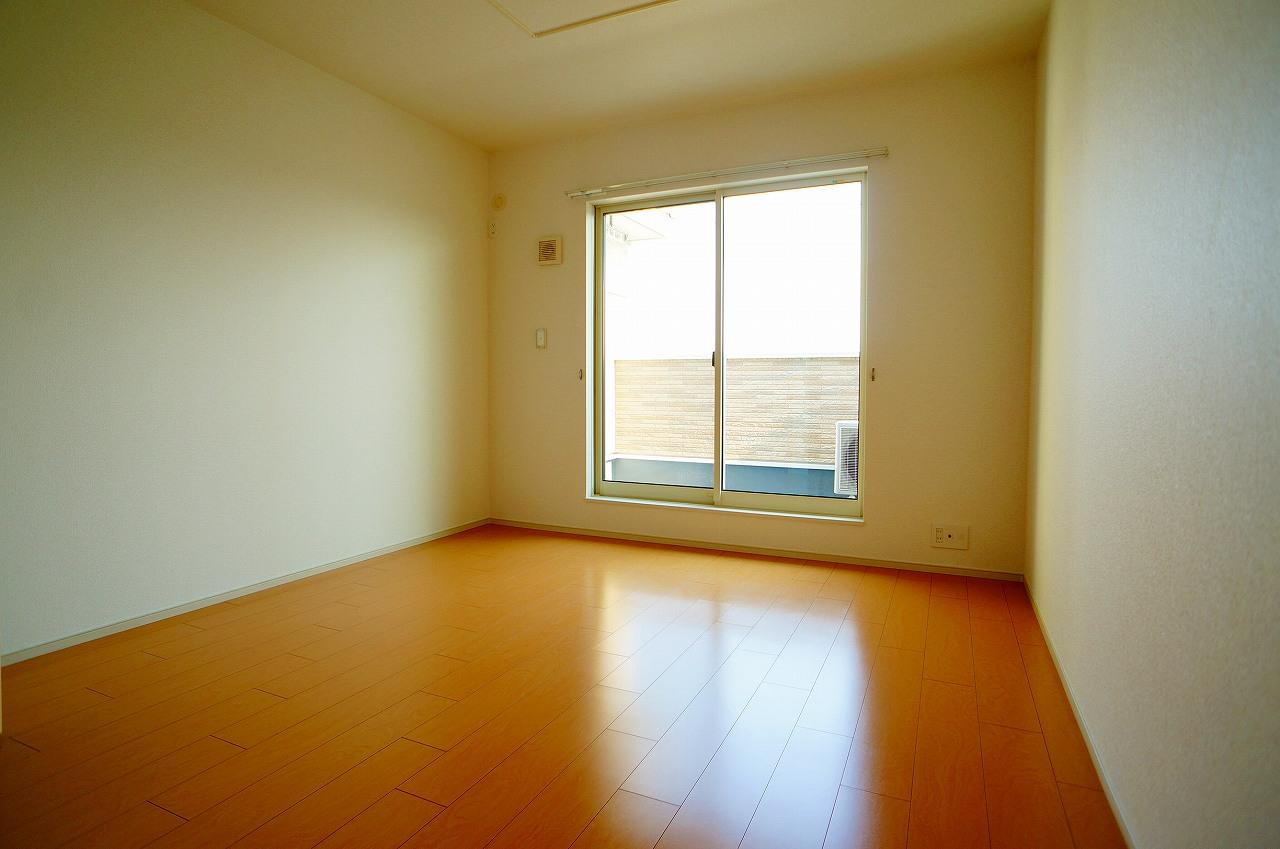 グラン ベルテ Ⅰ 02040号室のその他部屋