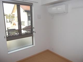 グラン・ホワイエ 02030号室のその他部屋