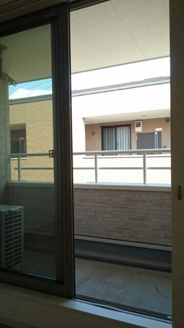 エアリーレジデンス 02010号室のその他部屋