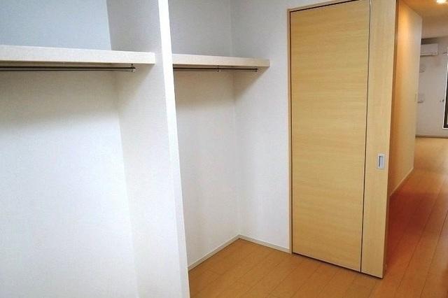エイト フローラ 02010号室のその他部屋