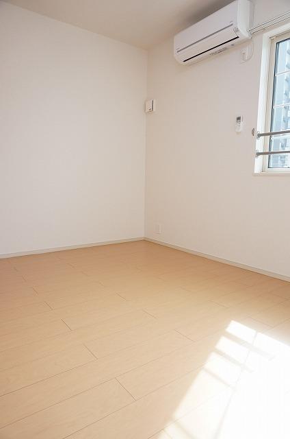 ラ・ルーチェ 02020号室のその他部屋