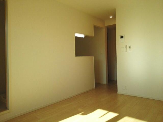 アンジュール 02010号室のその他部屋