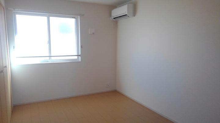 エルグランド 02040号室のその他部屋