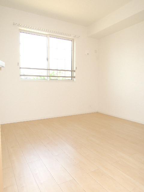 ルミエールⅡ 02010号室のその他部屋