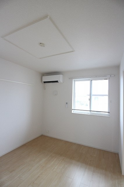 カファーラⅠ 02030号室のその他