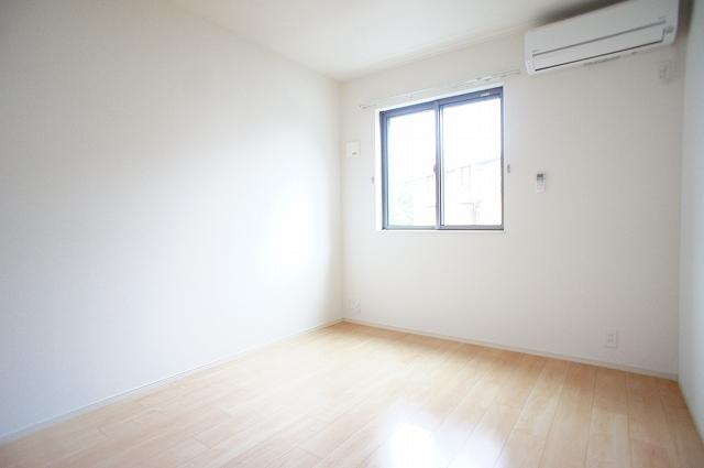 ガーデンハウスM 01030号室のその他部屋