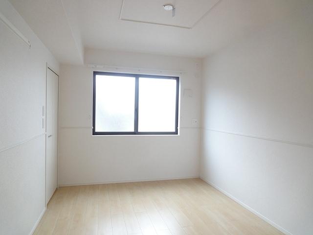 エテルノ・フィオーレ A 01020号室のその他部屋