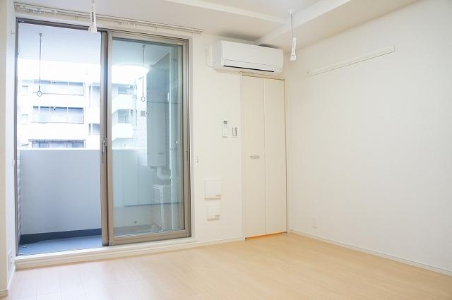 フィオーレ静 04020号室のその他部屋