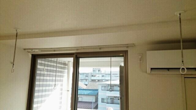 フィオーレ静 04040号室のその他