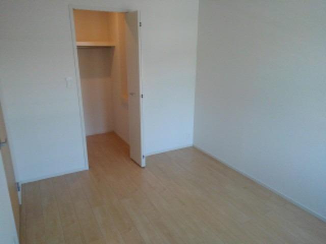 ラフレシール花見Ⅲ 02030号室のその他部屋