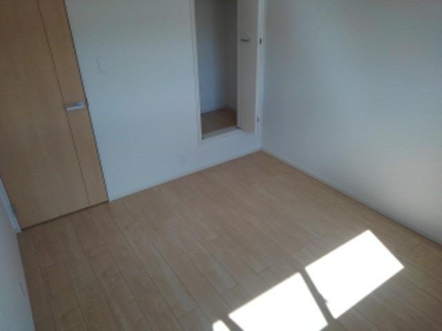 ラ・フォンテ 02030号室のその他部屋