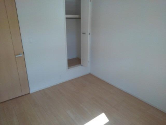 ラ・フォンテ 02040号室のその他部屋