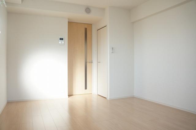 トロワボヌール西大宮 03050号室のその他部屋