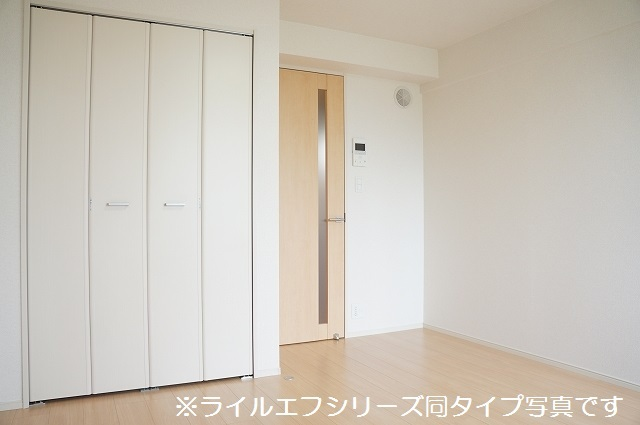 指扇マンション 05030号室のその他部屋