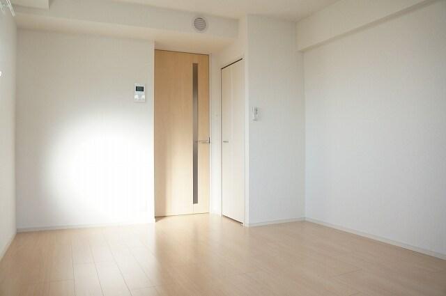 指扇マンション 05050号室のその他部屋