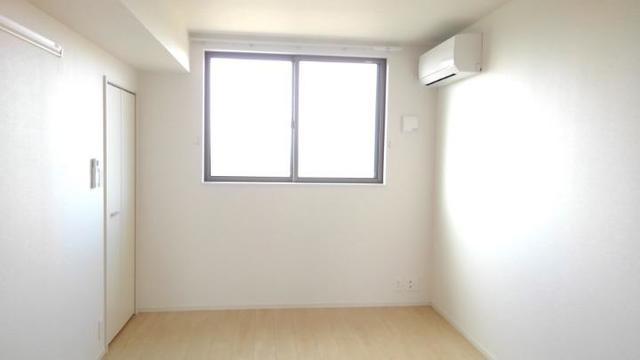 琴寄アパート 02030号室のバルコニー