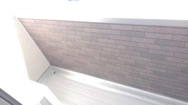 メルティングポット琴寄Ⅱ 02030号室のセキュリティ