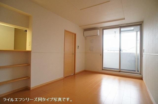 原市マンション 03050号室のその他部屋
