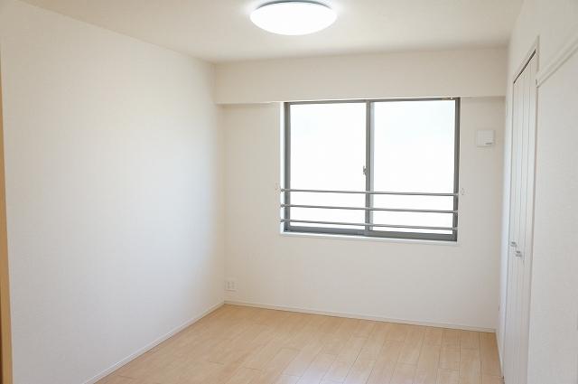 シュティル ラフレシール 03030号室のその他部屋