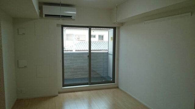 リーブル 02020号室のその他部屋
