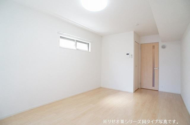 リーブル 02030号室のその他部屋