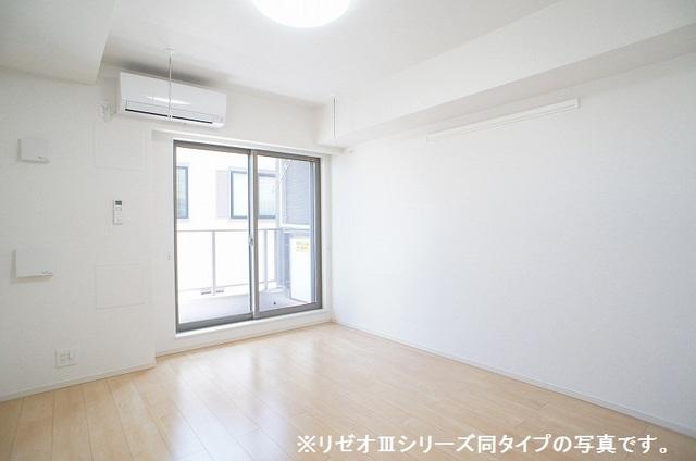 リーブル 03020号室のその他部屋