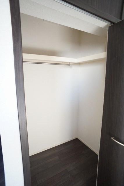 エクセレント タウン 01020号室のセキュリティ