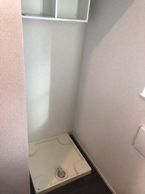 エクセレント タウン 01020号室のその他