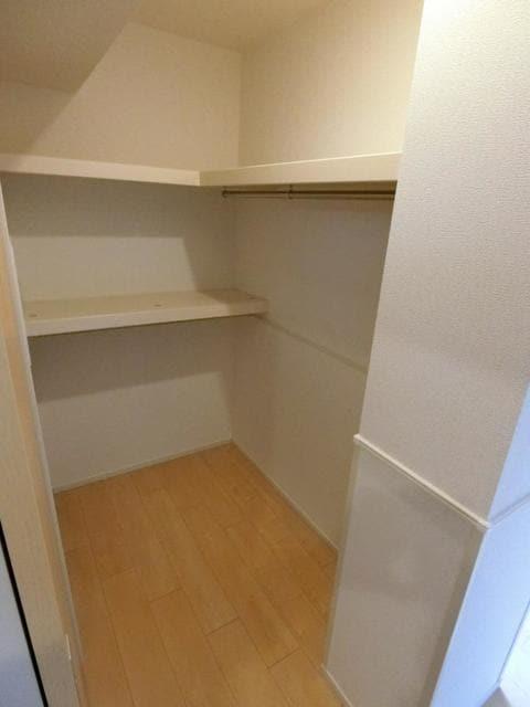 カーサ・エスクランⅡ 01030号室のその他部屋