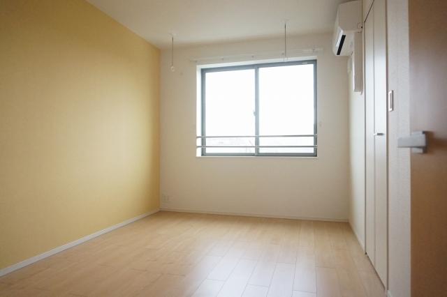 ブリリアント ガーデン 03040号室のその他部屋