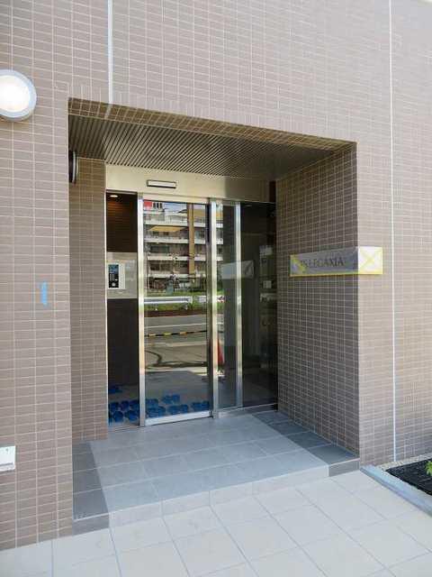 豊田4丁目店舗付マンション 02020号室のその他