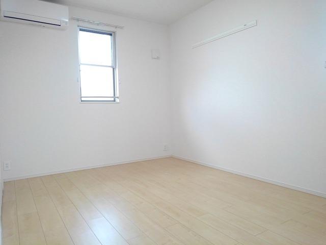 ローリン 02010号室のその他
