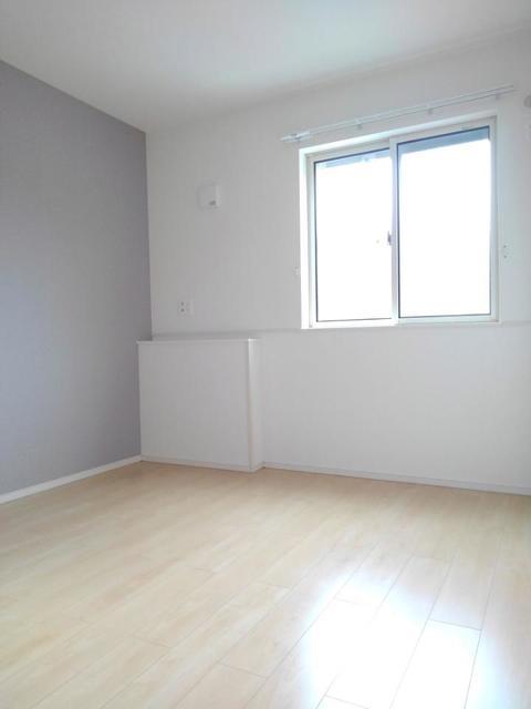 メゾン・ラフレシール B 01030号室のその他部屋