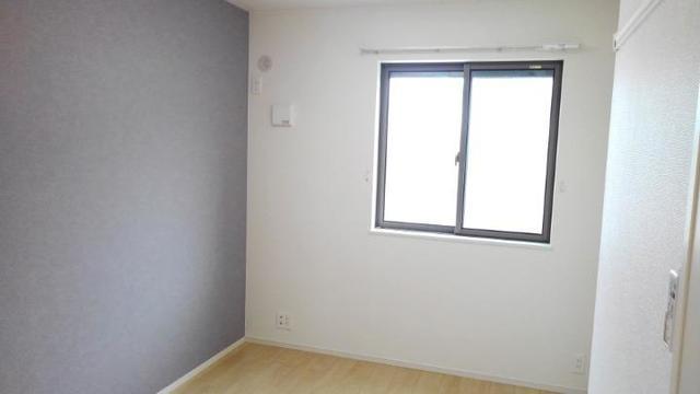 ノイ グランツ 01030号室のその他部屋