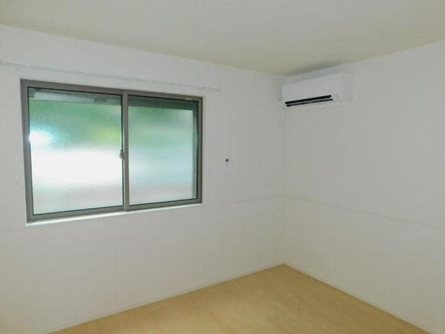 ラディーナB 01020号室のその他部屋