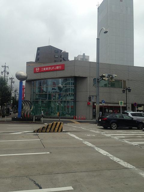 兵庫県の三菱UFJ銀行一覧 - NAVITIME