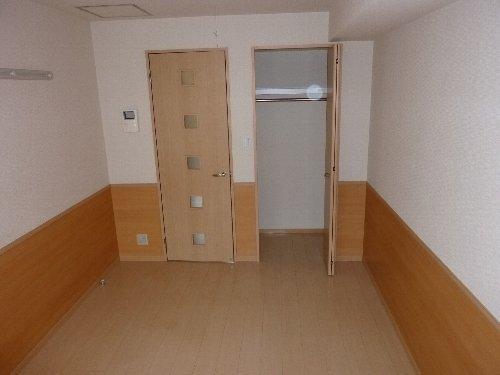 マローネ 201号室のその他