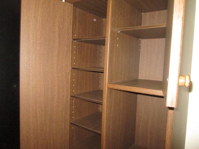 クレール神明 3B号室のその他