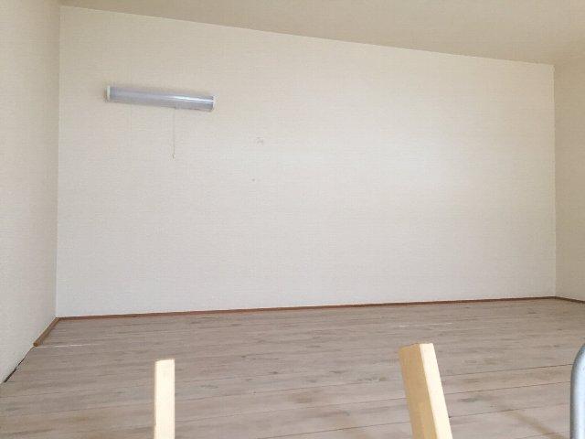パレス大福 206号室のその他