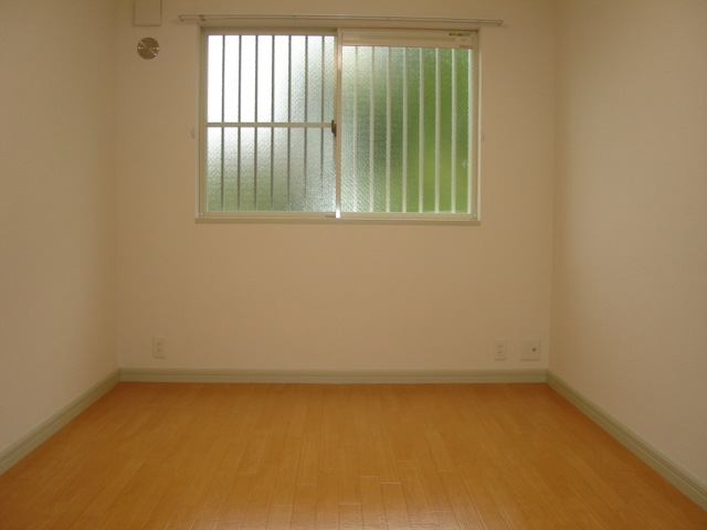ミルキーベル 102号室のその他