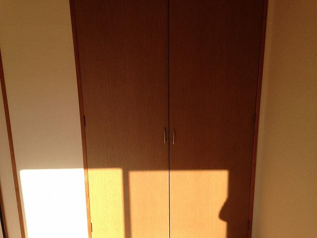 ラピス等々力 303号室のその他