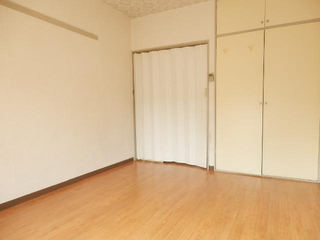 ビューラー三ケ島Ⅱ 00202号室のその他