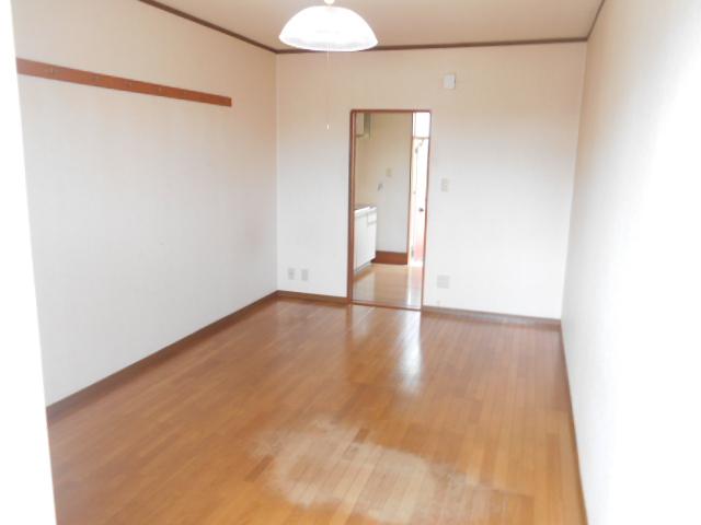 ハイツセリエ 201号室のその他部屋