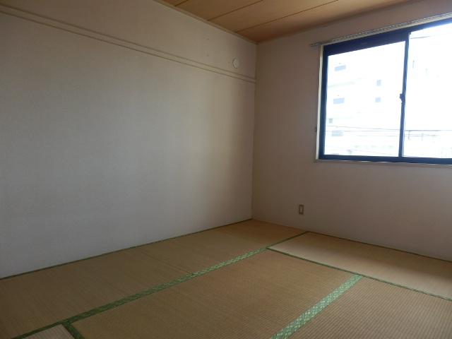 サンライフサワダ B201号室のその他部屋