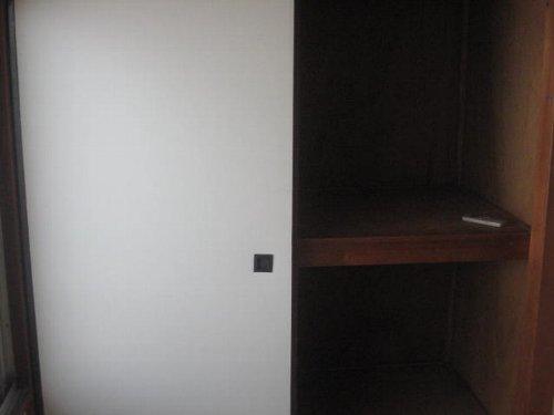 第5カントー荘 208号室の収納