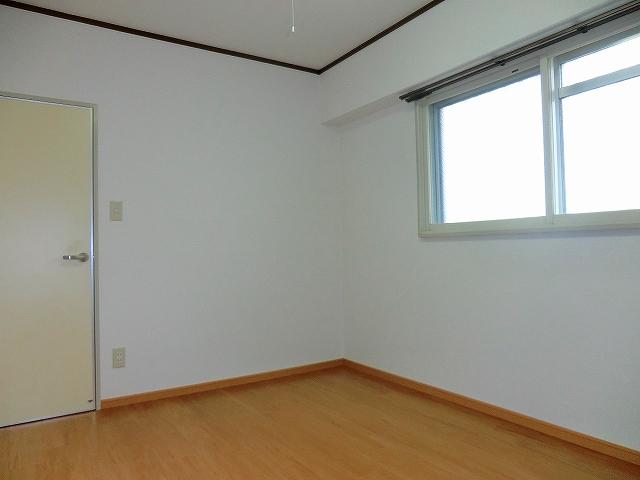 シャトーホソダA 203号室のその他部屋