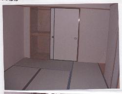 ビューラーあけぼの 102号室のその他