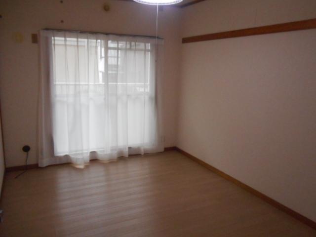 ますだハイツ 102号室のその他部屋
