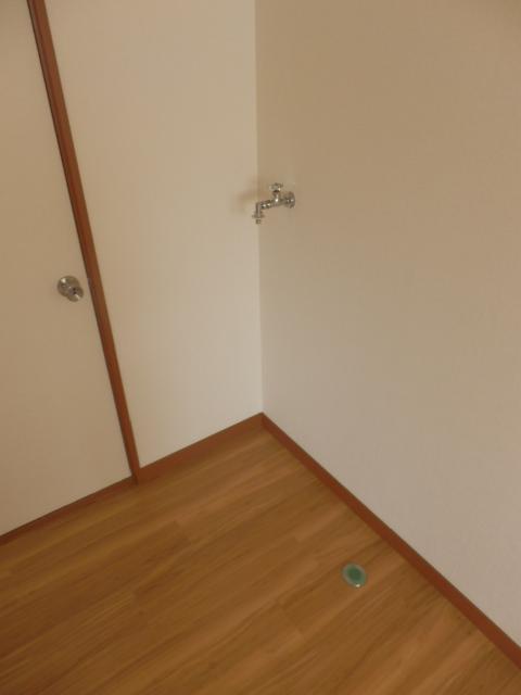 プラトー藤 101号室のその他